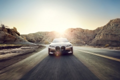 bmw_i4_concept_electric_motor_news_19