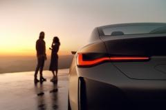 bmw_i4_concept_electric_motor_news_22