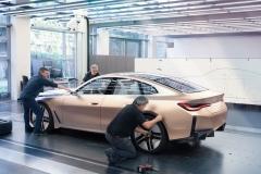 bmw_i4_concept_electric_motor_news_23