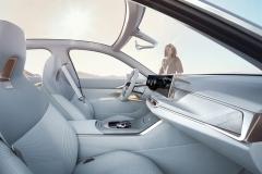 bmw_i4_concept_electric_motor_news_24