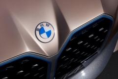 bmw_i4_concept_electric_motor_news_26
