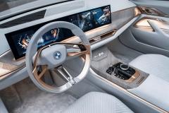 bmw_i4_concept_electric_motor_news_27
