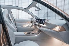 bmw_i4_concept_electric_motor_news_28
