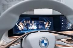 bmw_i4_concept_electric_motor_news_29