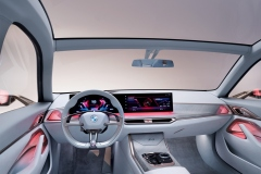 bmw_i4_concept_electric_motor_news_30