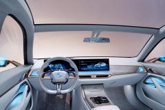 bmw_i4_concept_electric_motor_news_31