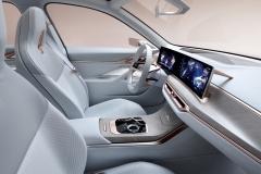 bmw_i4_concept_electric_motor_news_32