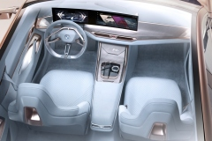 bmw_i4_concept_electric_motor_news_34
