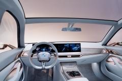 bmw_i4_concept_electric_motor_news_38
