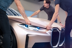 bmw_i4_concept_electric_motor_news_40