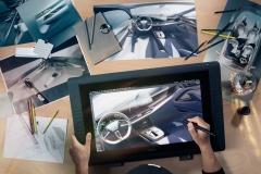 bmw_i4_concept_electric_motor_news_45