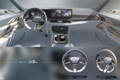 bmw_i4_concept_electric_motor_news_54
