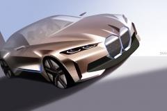 bmw_i4_concept_electric_motor_news_55