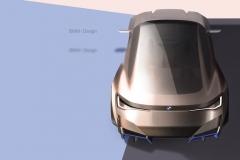 bmw_i4_concept_electric_motor_news_56