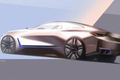 bmw_i4_concept_electric_motor_news_57