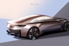 bmw_i4_concept_electric_motor_news_58
