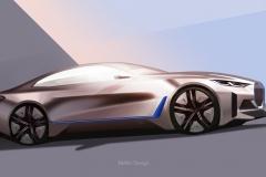 bmw_i4_concept_electric_motor_news_59