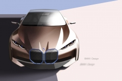 bmw_i4_concept_electric_motor_news_60