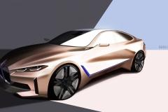 bmw_i4_concept_electric_motor_news_61