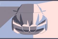 bmw_i4_concept_electric_motor_news_62