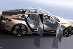 bmw_i4_concept_electric_motor_news_64
