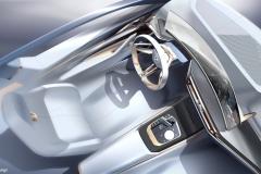 bmw_i4_concept_electric_motor_news_65