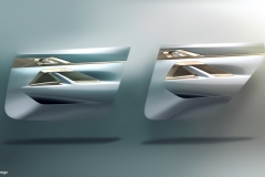 bmw_i4_concept_electric_motor_news_68
