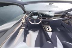 bmw_i4_concept_electric_motor_news_69