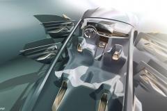 bmw_i4_concept_electric_motor_news_72