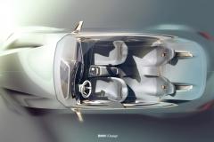 bmw_i4_concept_electric_motor_news_73
