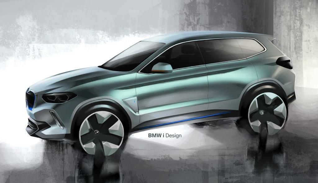 bmw_concept_ix3_electric_motor_news_02