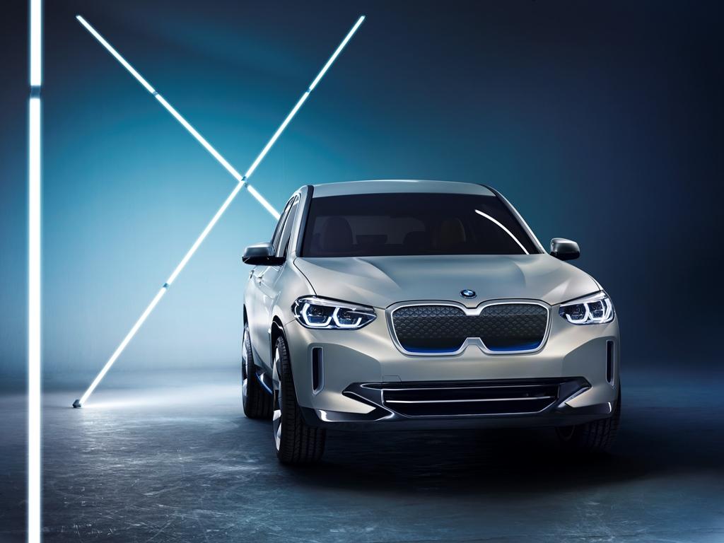 bmw_concept_ix3_electric_motor_news_19