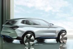 bmw_concept_ix3_electric_motor_news_03