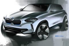 bmw_concept_ix3_electric_motor_news_04