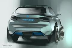 bmw_concept_ix3_electric_motor_news_05