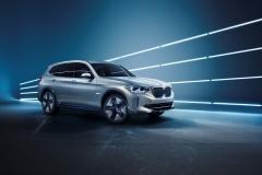 bmw_concept_ix3_electric_motor_news_06