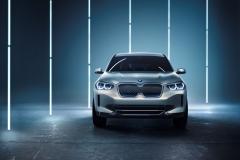 bmw_concept_ix3_electric_motor_news_07