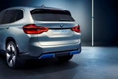 bmw_concept_ix3_electric_motor_news_14