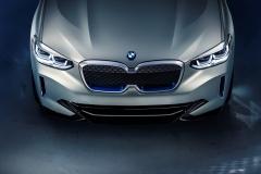 bmw_concept_ix3_electric_motor_news_18