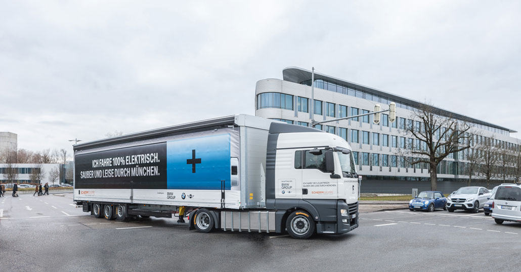 01_electric-truck-monaco-bmw-group-logistic