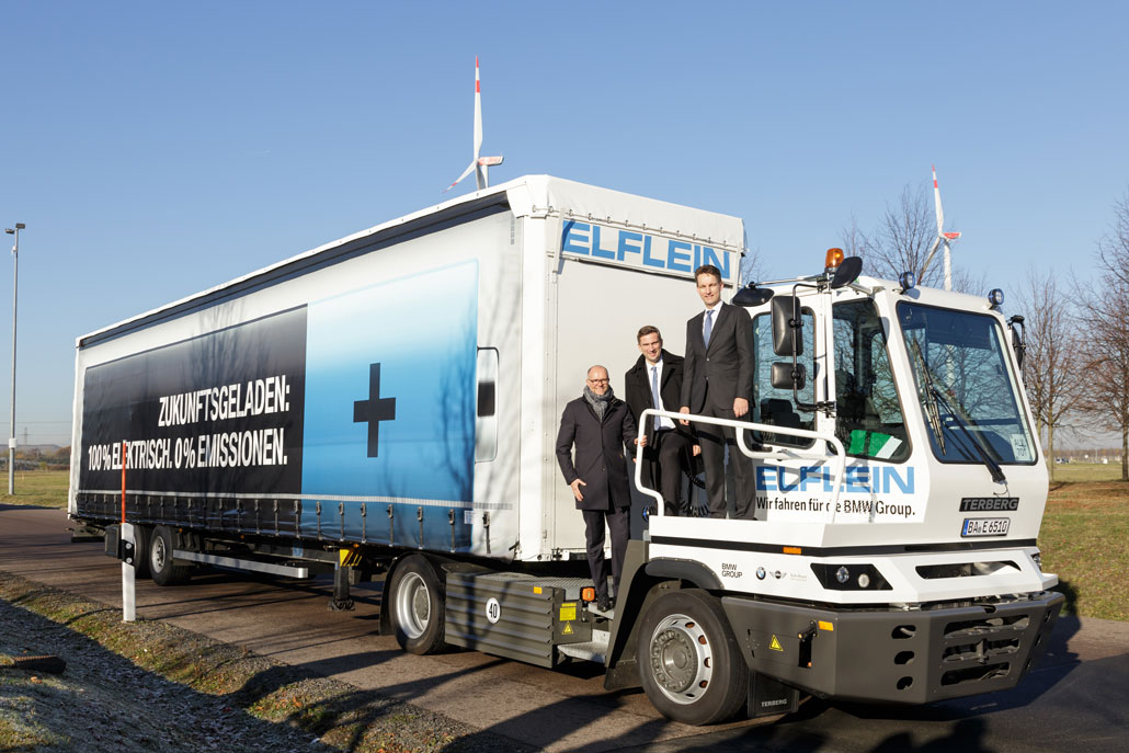 09_electric-truck-monaco-bmw-group-logistic