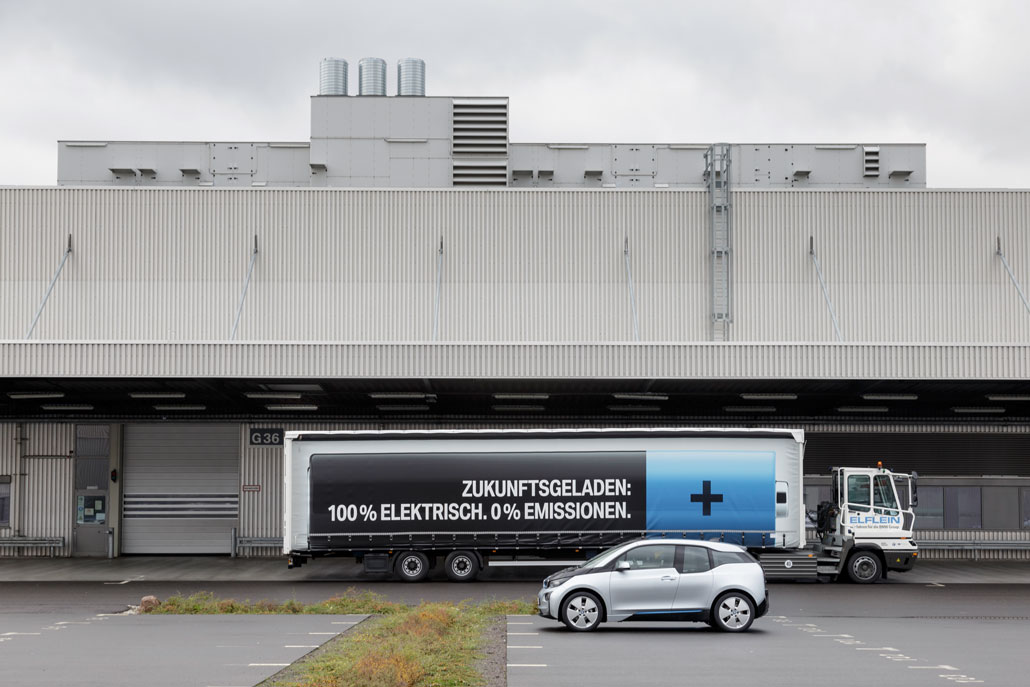 11_electric-truck-monaco-bmw-group-logistic