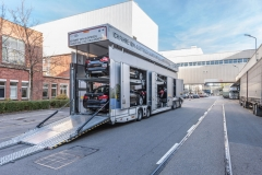 03_electric-truck-monaco-bmw-group-logistic