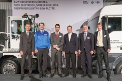 04_electric-truck-monaco-bmw-group-logistic