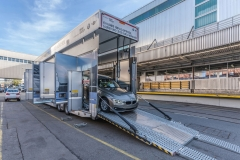 05_electric-truck-monaco-bmw-group-logistic