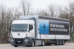 10_electric-truck-monaco-bmw-group-logistic