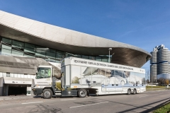 15_electric-truck-monaco-bmw-group-logistic
