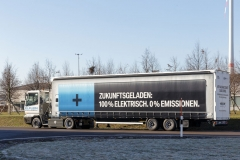 17_electric-truck-monaco-bmw-group-logistic