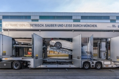 18_electric-truck-monaco-bmw-group-logistic