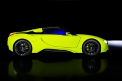 bmw_i8_roadster_limelight_edition_electric_motor_news_01